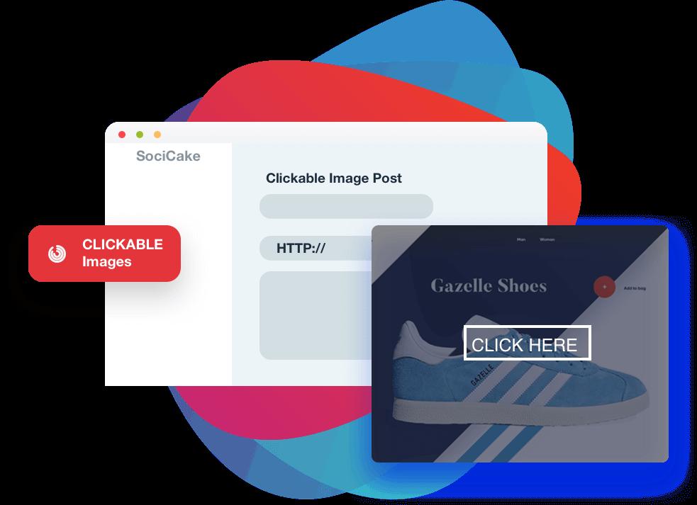 SociCake Bundle Best facebook marketing tools